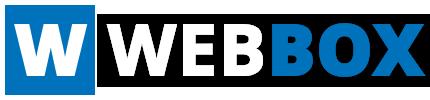 webbox-logo-shadow